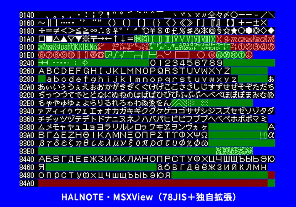 https://p.gigamix.jp/devmsx/cg/kanjirom_halnote12_large.png