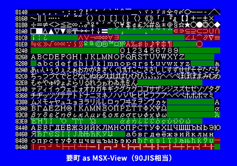 https://p.gigamix.jp/devmsx/cg/kanjirom_kanamecho12_large.png