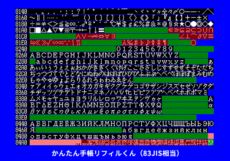 https://p.gigamix.jp/devmsx/cg/kanjirom_refill12_large.png